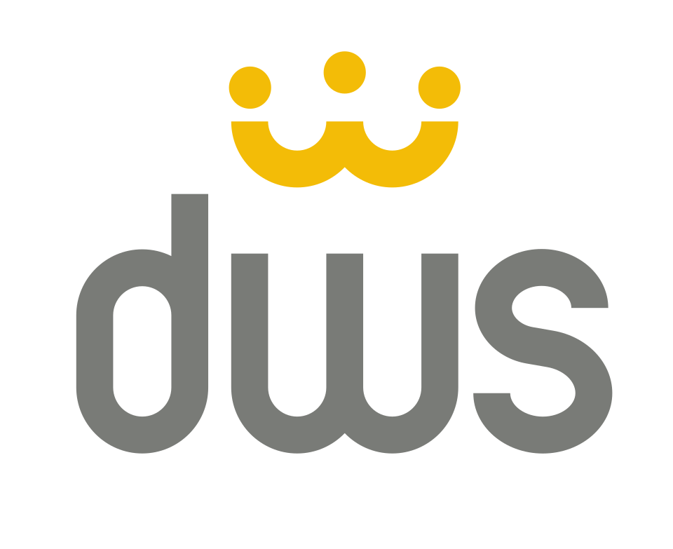 DWS - Door & Window Solution, Hradec Králové